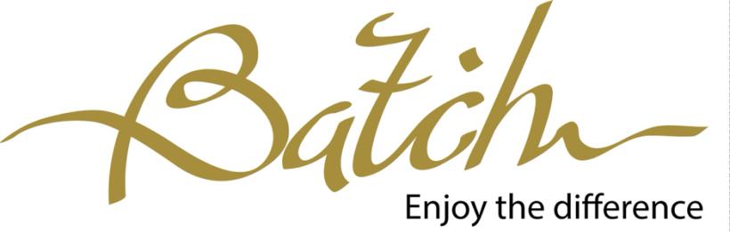 Image result for batch gin logo