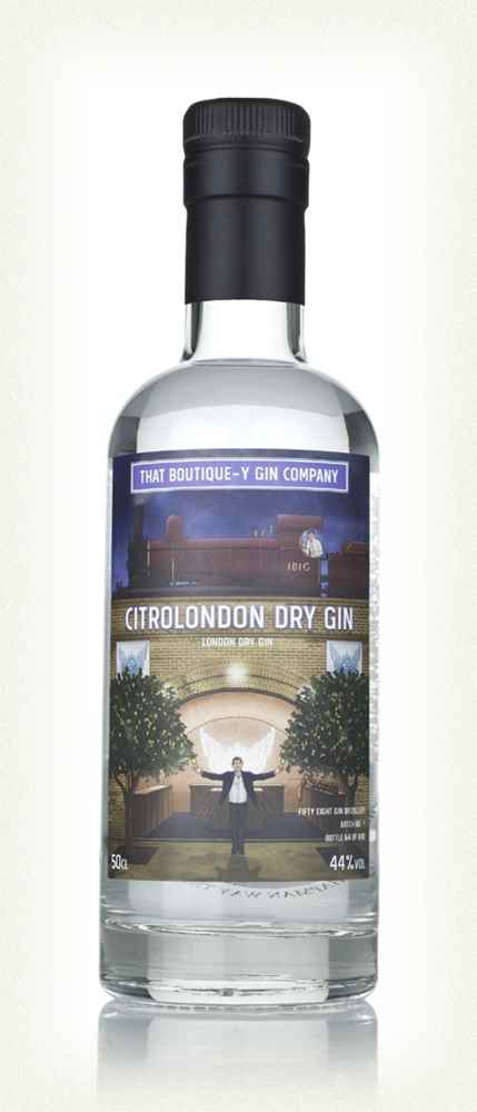 citrolondon-dry-gin-fifty-eight-gin-distillery-that-boutiquey-gin-company-gin