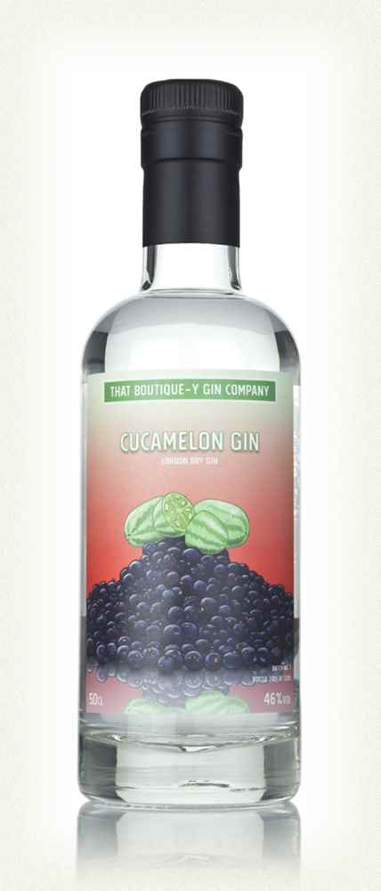cucamelon-gin-that-boutiquey-gin-company-gin