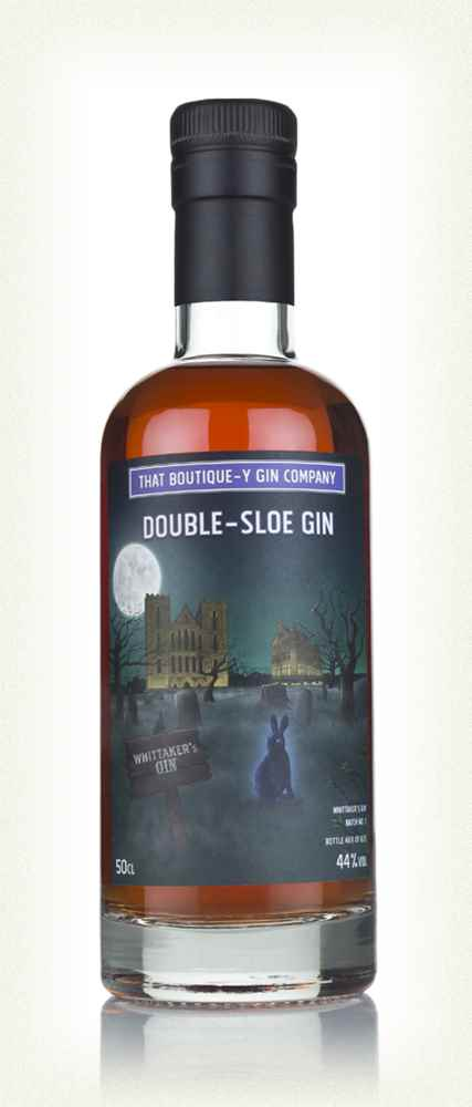 double-sloe-gin-whittakers-gin-that-boutiquey-gin-company-gin