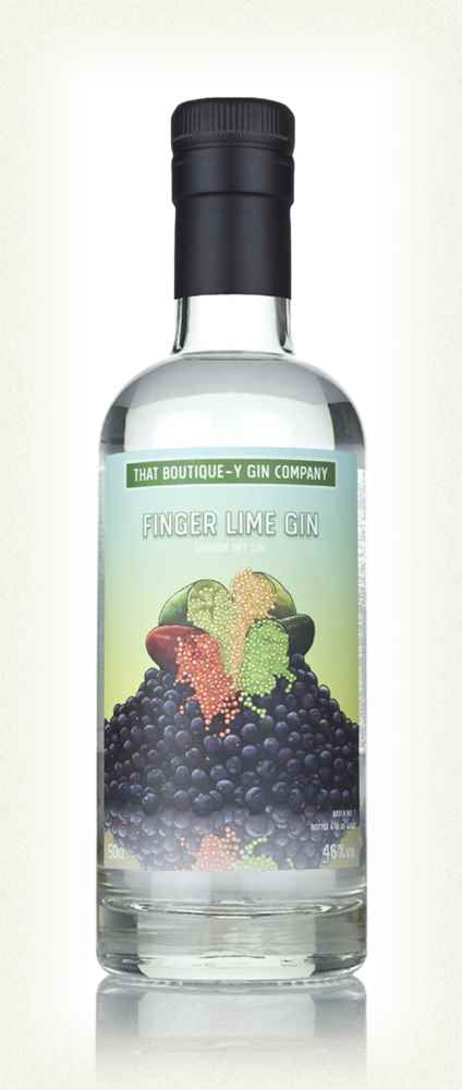 finger-lime-gin-that-boutiquey-gin-company-gin