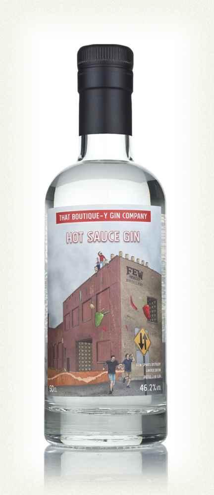 hot-sauce-gin-few-spirits-that-boutiquey-gin-company-gin