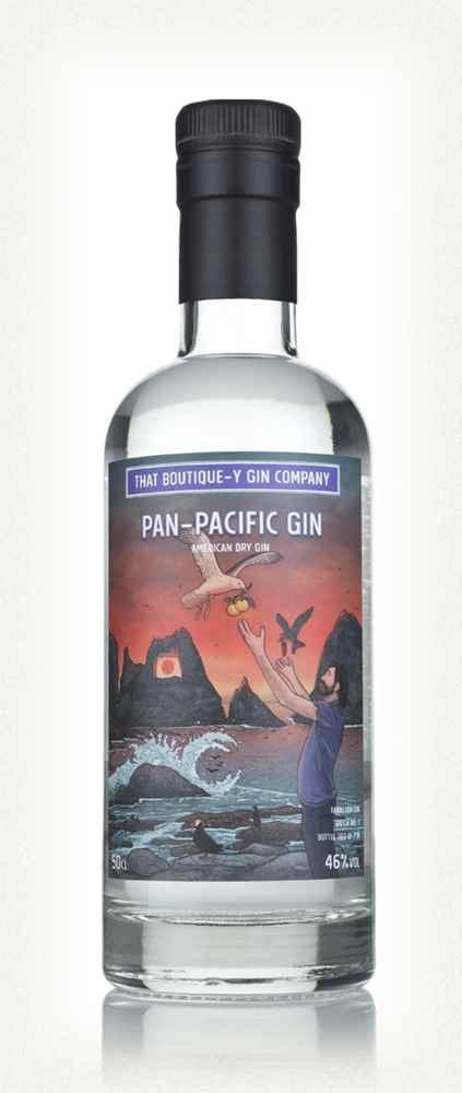 pan-pacific-gin-farallon-gin-that-boutiquey-gin-company-gin