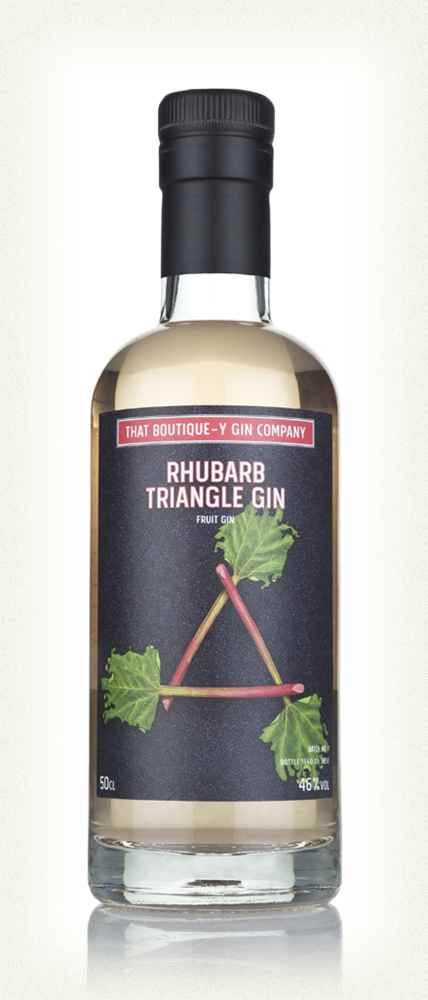rhubarb-triangle-gin-that-boutiquey-gin-company-gin