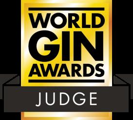 WGinA-Judge_Logo